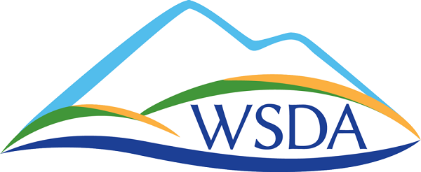 Specialty Crop Block Program now accepting proposals for Washington State